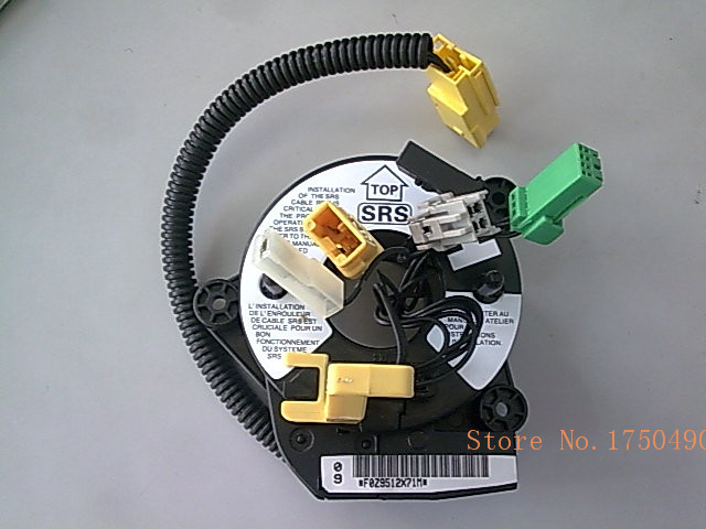 Brand New Airbag Clock Spring 77900-S3N-Q03 For Honda Odyssey 2003 Spiral Cable Sub Assy for Wholesale and Retail<br><br>Aliexpress