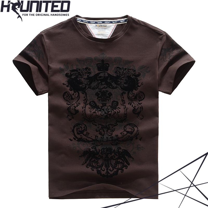 Free Shipping Summer Tops Plus Size Tees,Short Sleeve T-shirt Man,Cotton Crewneck XXL-Extra Large XXXXXXL Men's T Shirt(China (Mainland))