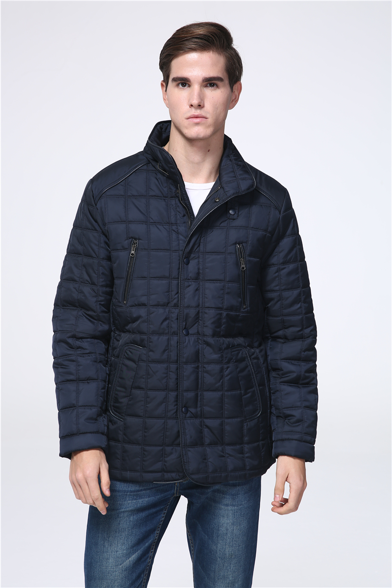 Cheap Quilted Coats
