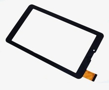 7 inch 100% New Oysters T72HM 3G HK70DR2299-V02 HK70DR2299-V01 Tablet PC Touch screen digitizer panel Repair glass hk70dr2299