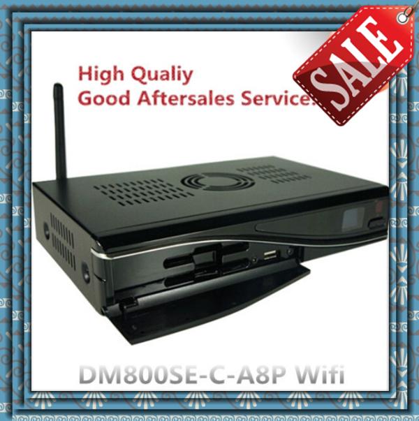 REV D11,dm800se dvb-c a8p wifi,sunray 800 HD SE cable digital Satellite TV Receiver flash Original Software(China (Mainland))