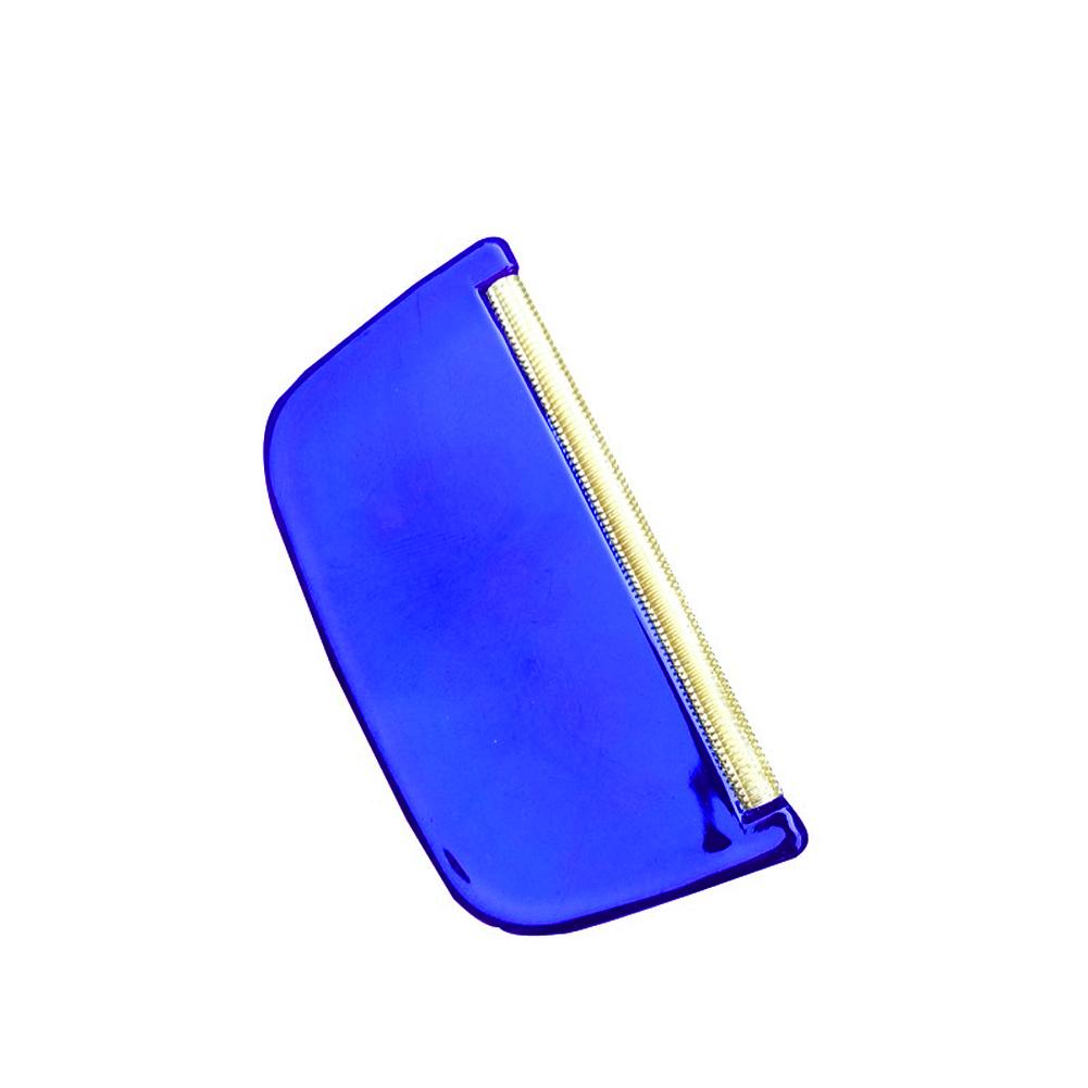 Медная полоска пиллинг Fuzz триммер свитер маленький трикотаж ручные инструменты aeProduct.getSubject()