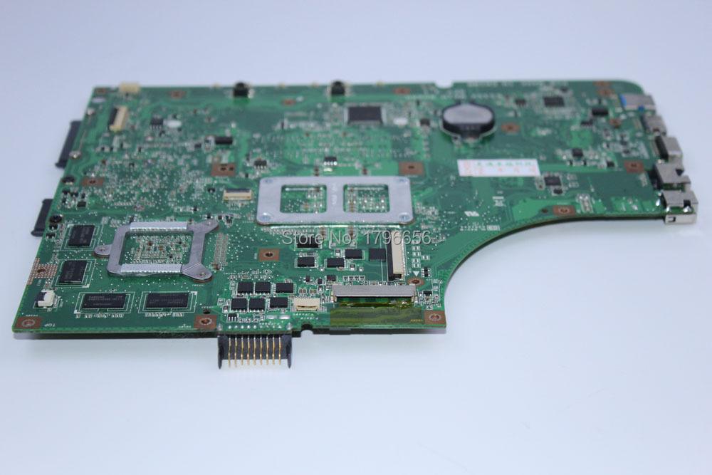 Интернет магазин товары для всей семьи HTB1vLidJVXXXXXiXVXXq6xXFXXXG Оригинальный Материнская Плата Ноутбука K53SV REV: 3.0 3.1 2.3 2.1, Пригодный Для ASUS K53S A53S X53S P53S Ноутбук 1GB ноутбук материнские платы