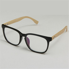 eyeglass frames online shopping  European eyeglass frames online shopping-the world largest ...