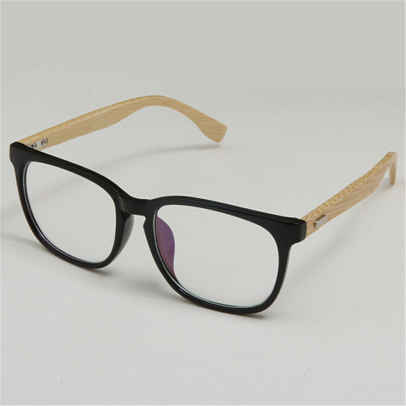Compare Prices on Japanese Eyeglass Frames- Online ...