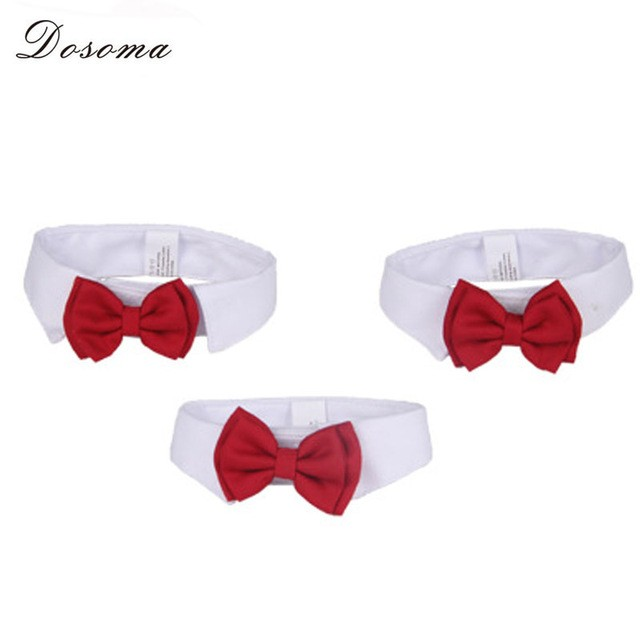 Puppy-Bow-Tie-Marriage-Ceremony-Knot-Pet-Supplies-Cotton-Red-Bow-Cravat-Cats-Dog-Bowtie-Collar.jpg_640x640
