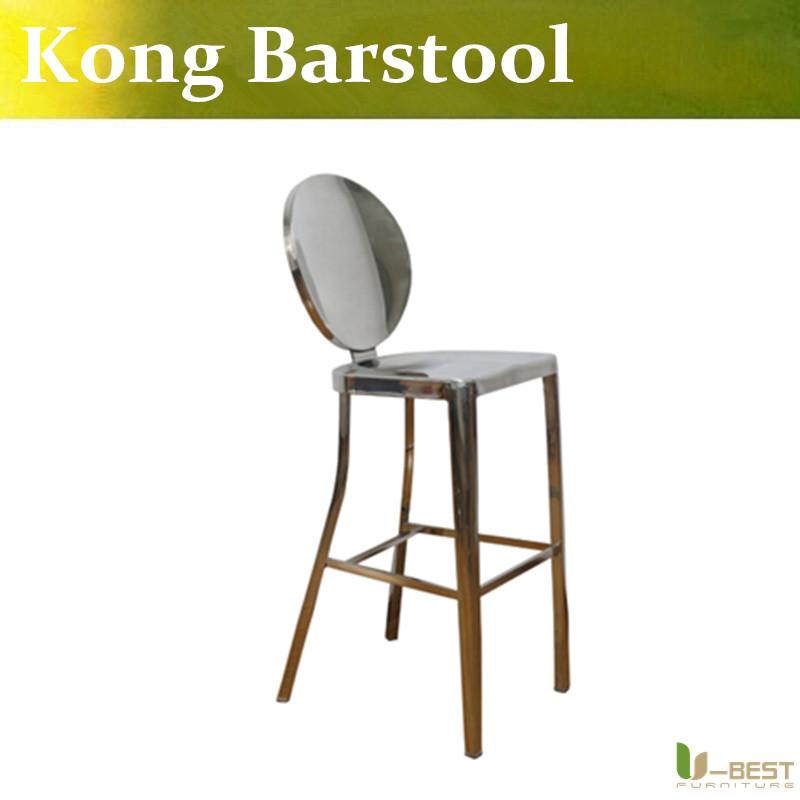 Keuken Bar Hoogte : Online kopen Wholesale moderne keuken kruk uit China moderne keuken