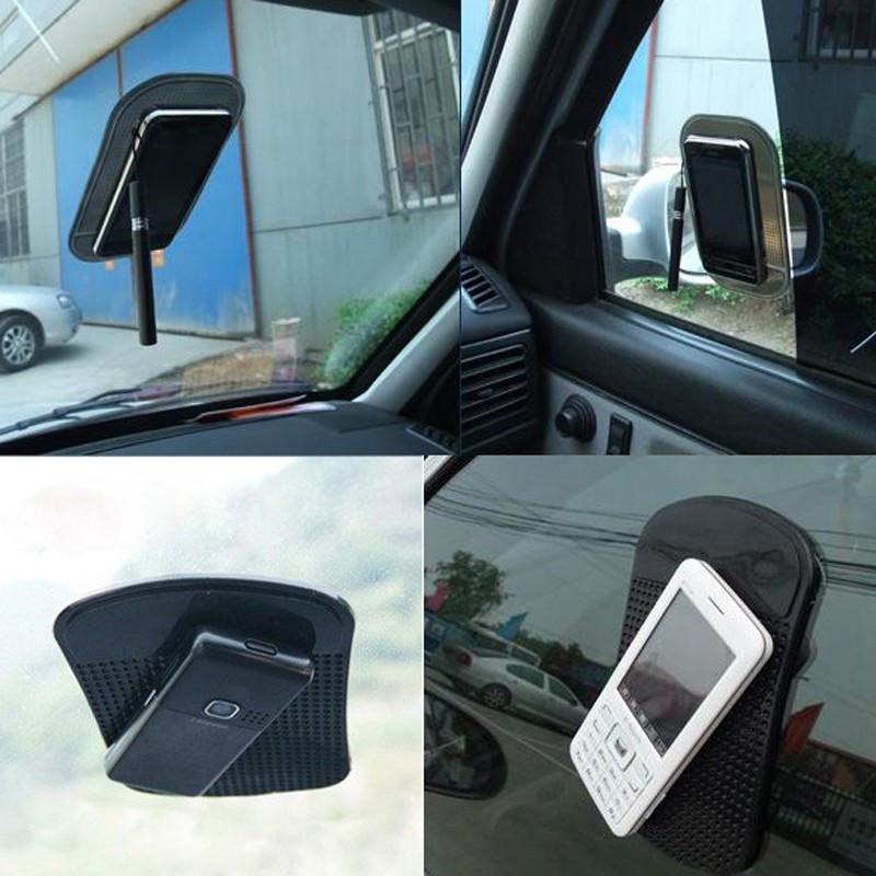 Automobile-Auto-Accessories-Car-Dashboard-Magic-Anti-slip-Mat-Non-slip-Car-Sticky-Pad-Key-Mobile (1)