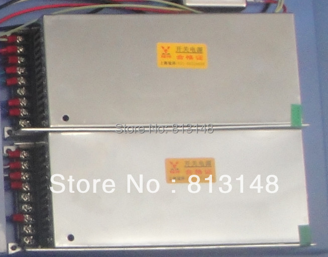 400W,40V switching power supply for cnc machine<br><br>Aliexpress