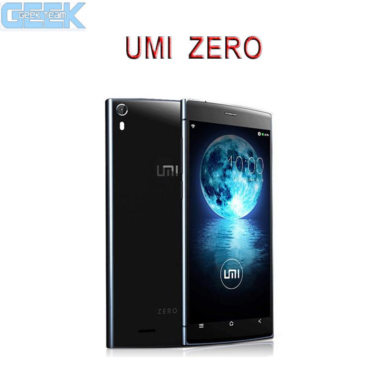 Мобильный телефон Umi 5.0 FHD MTK6592 Android 4.4 2 16 13 стоимость