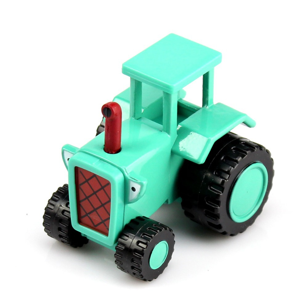 bob the builder lofty diecast pictures to pin on pinterest