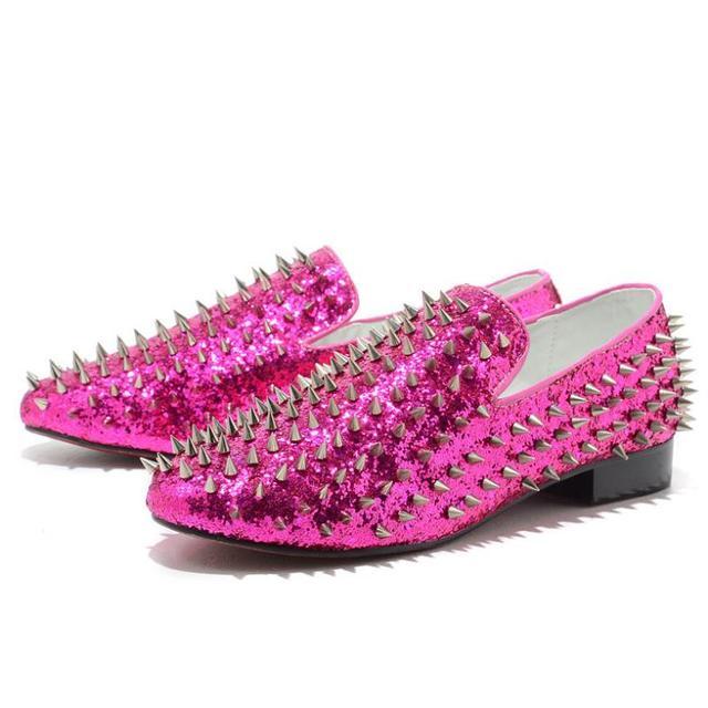 pink dress shoes for www pixshark images