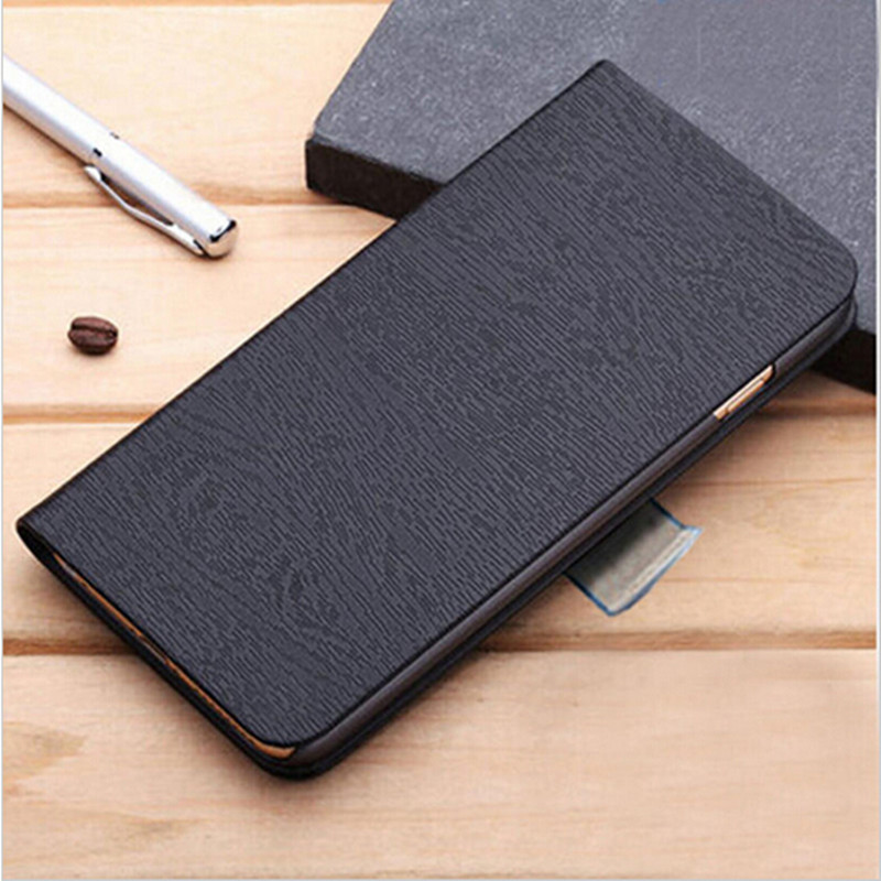 Luxury PU Leather Flip Case Cover For Samsung Galaxy J1 J2 J1Mini J3 Pro J5 J7 A3 A5 A7(2016) On5/On7 S7/Edge G530H G355H G360H(China (Mainland))