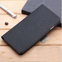 Luxury Wallet Style Stand PU Leather Case For Oneplus ONE/1 TUO/2 X 3 Cover For Blackberry Q5 Q10 Z3 Z10 Z30 Phone Bags(China (Mainland))