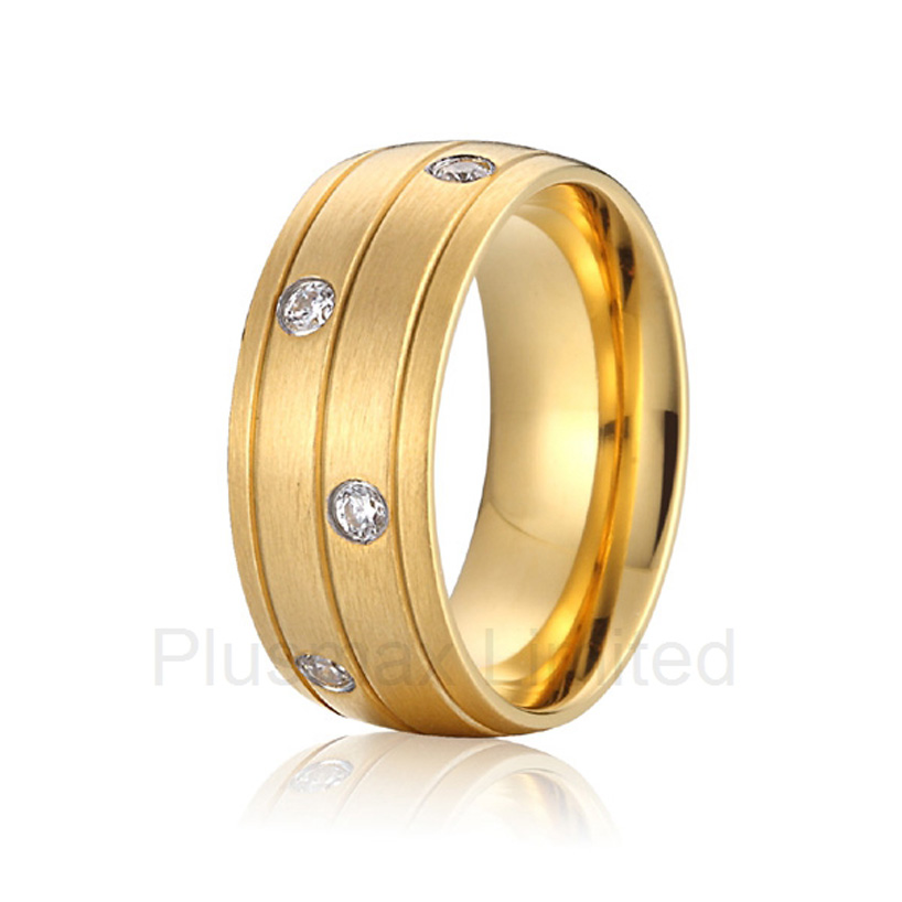 Professional and reliable online seller all kinds of jewelrywedding band rings for men and woman<br><br>Aliexpress