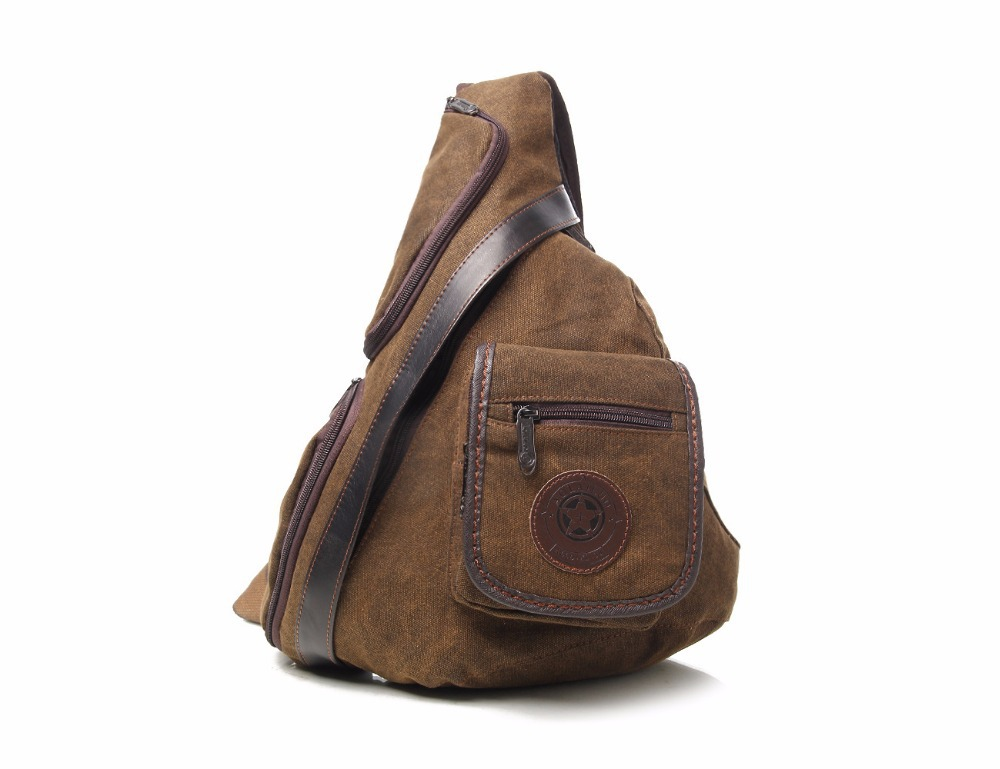 2015 2015Special Canvas Men Travel Bags Shoulder Bags Men Messenger Bags Free Shipping(China (Mainland))