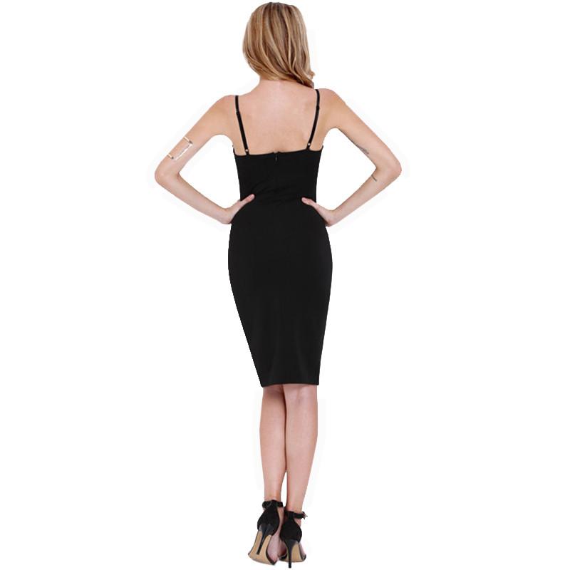 dress150522502 (3)