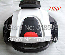 2015 Robot Lawn Mover WithLED display ,Auto Cuting Grass,Sale by Factory(China (Mainland))
