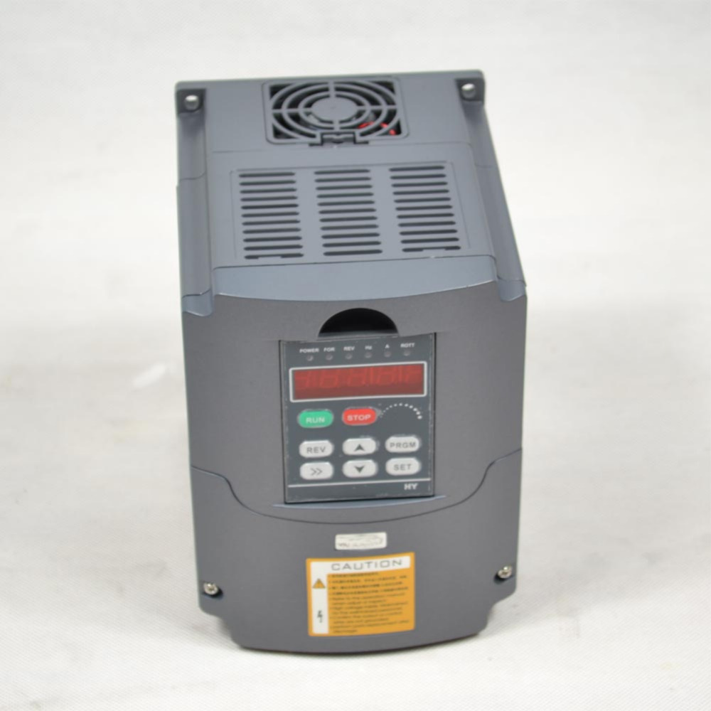 Buy free shipping 2 2kw 220v 3hp for Vfd for 3hp motor