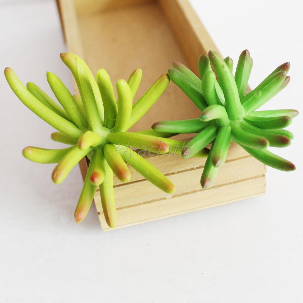 gnomos de jardim venda : gnomos de jardim venda:Artificial PVC de arranjos de flores artificiais plantas de Jardim