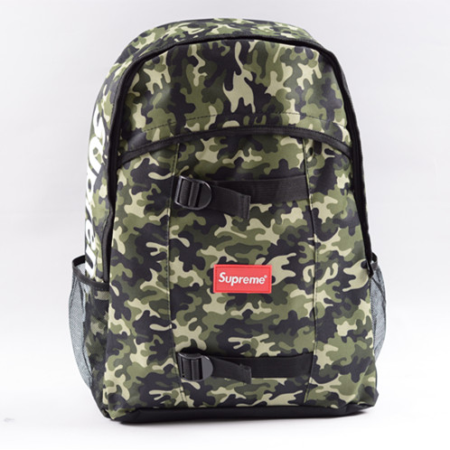 Supreme Backpack Price