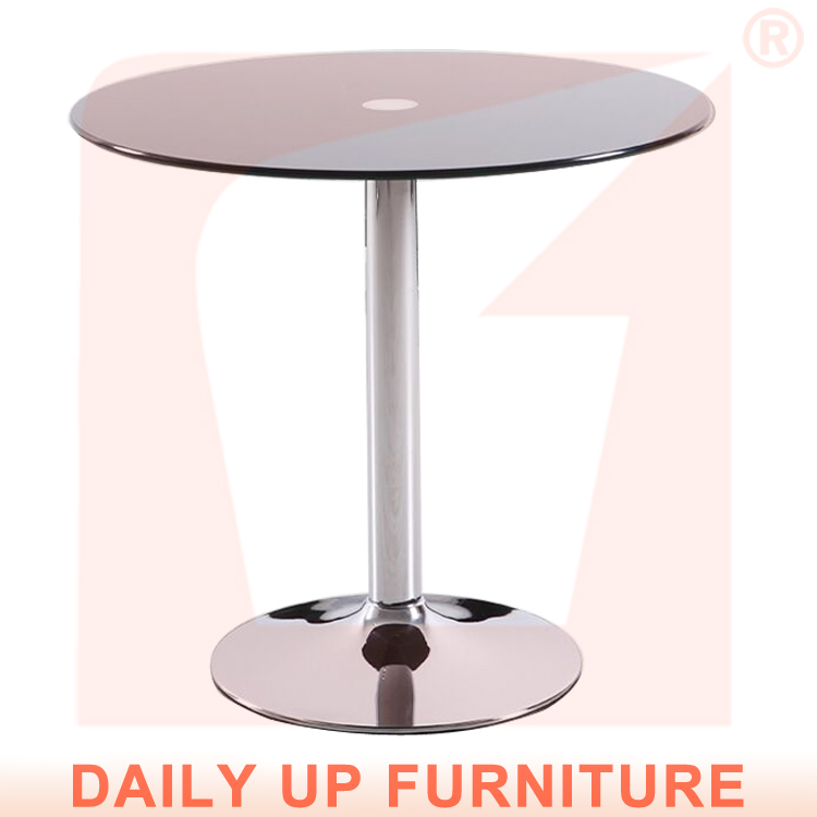 Direct Buy China Dining Table and Chair Table Bases for Coffee Table Glass Table Top Imported Bar Stool Table Made In China<br><br>Aliexpress