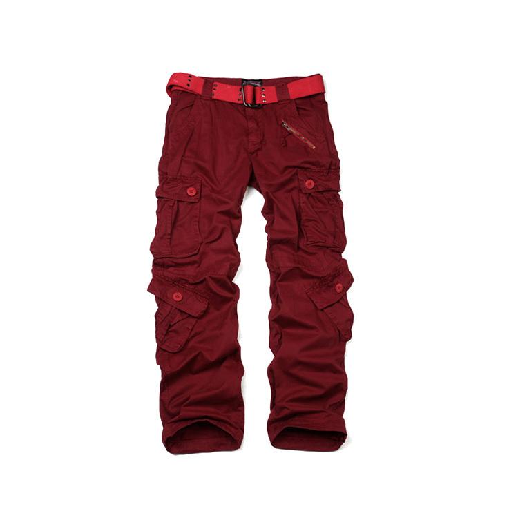 Find great deals on Mens Cargo Pants at Kohl's today! Sponsored Links Men's Red Kap Cargo Industrial Pants. Regular. $ Big & Tall Dockers® Comfort Cargo D3 Classic-Fit Flat-Front Cargo Pants. Regular. $ Men's Wrangler Workwear Functional Cargo Pants. Original.