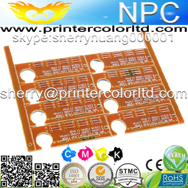 chip FOR SAMSUNG SCX D4200/XAA 4200-A SCX-4200 SCX-4200A/ELS SCXD-4200A/ELS printer chips-free shipping<br><br>Aliexpress