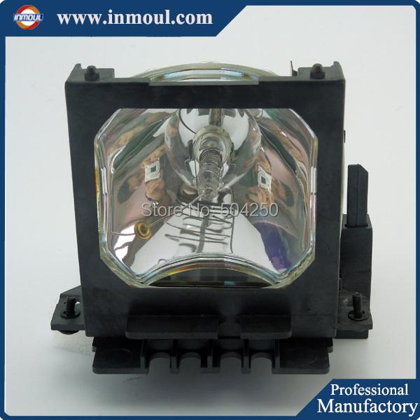 Фотография RLC-006 Replacement Projector Lamp for VIEWSONIC PJ1172