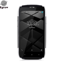 Original Brand New UHANS U200 MTK6735 Quad Core Android 5.1 Mobile Phone 5.0 inch Unlocked 2G/3G/4G Band Dual SIM Smartphone