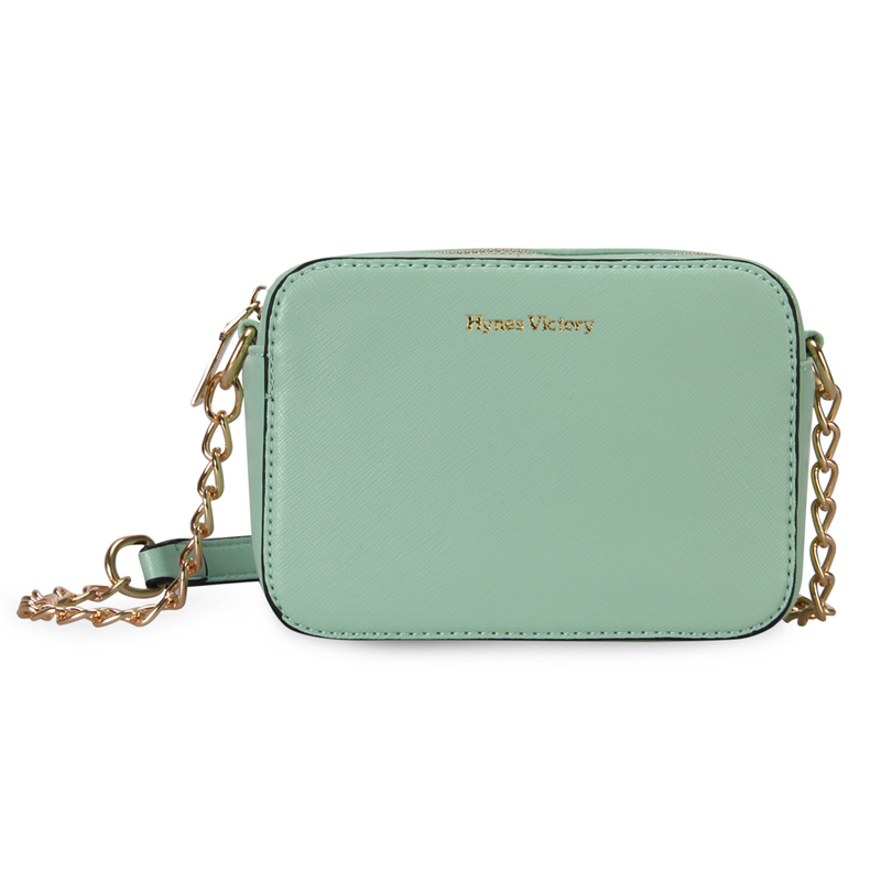 2016 Small Corssbody Bag Mini Purse Women Leather Messenger Bags Ladies Tote Handbags Chain Shoulder Hand Bag Bolsas Feminine(China (Mainland))