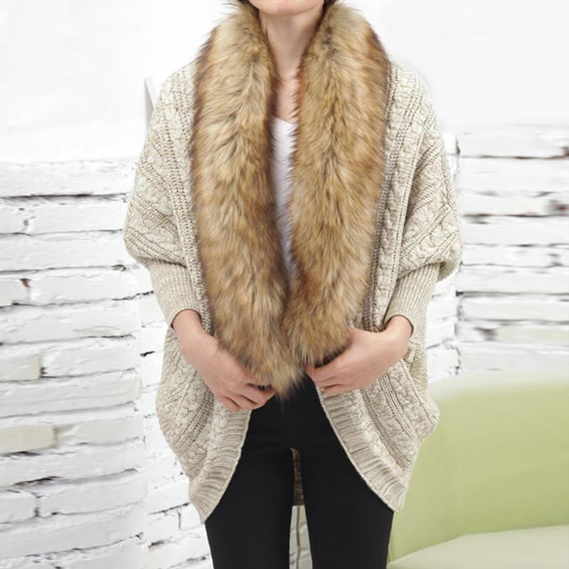 интернет магазин женской одежды стиль новосибирск