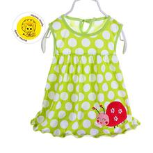 2016 baby girls cute dress,baby girl princess belt denim dress sleeveless cotton summer dress lovely baby girls clothes
