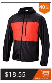 Sport-coat_01