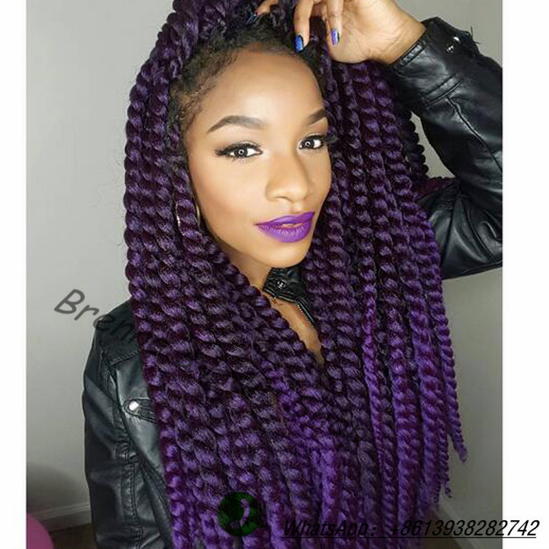 Braid Purple- Online Shopping/Buy Low Price Elastic Braid Purple ...