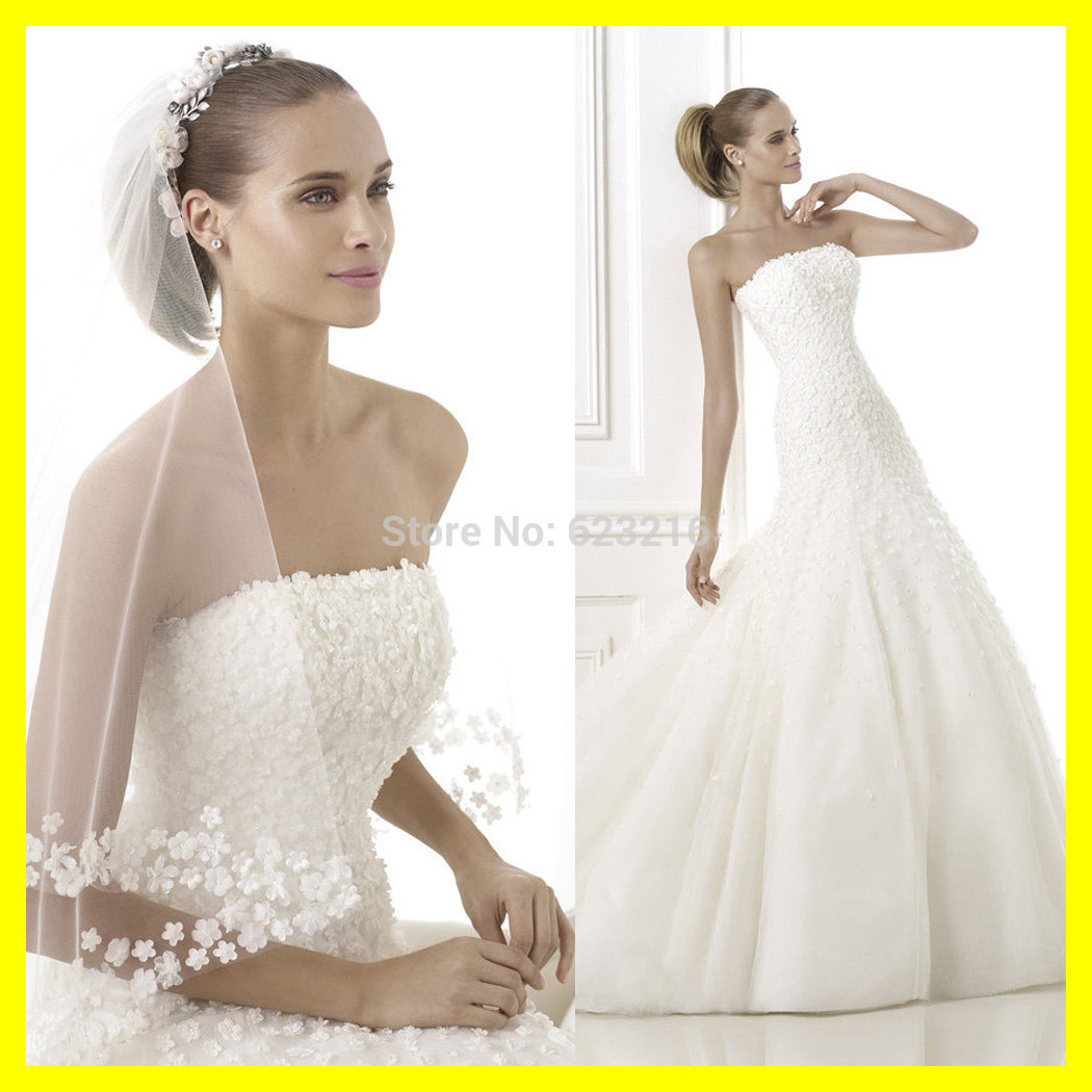 Silver Wedding Dresses Chinese Yellow Black Tie High