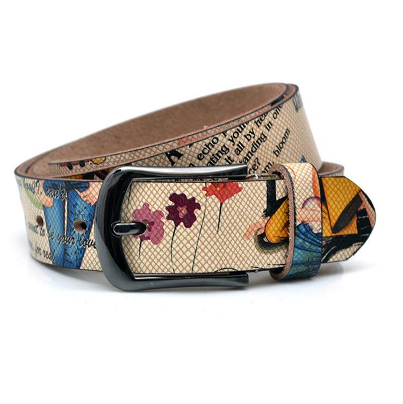 mens belts luxury designer belts men women high quality leather belts