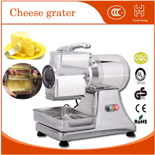 cheese grater machine
