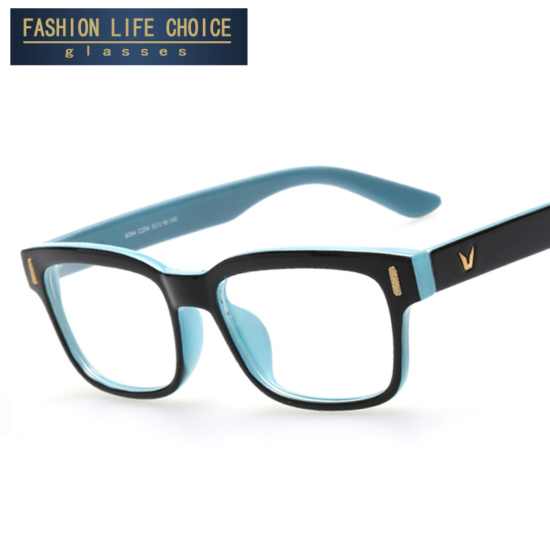 Fashion eyewear discount code 2018 7