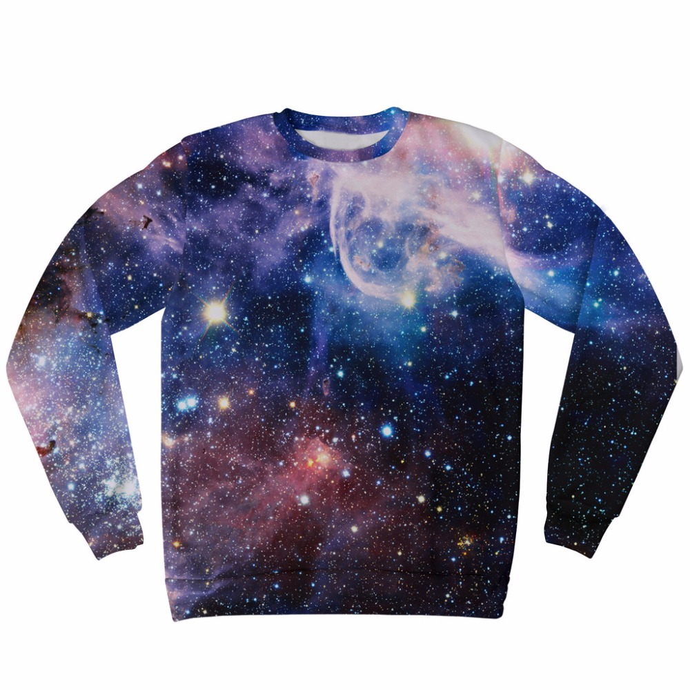 Where Can I Buy Wholesale Clothing