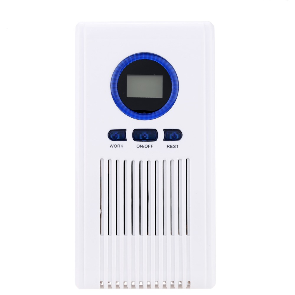 Ozone Generator 220v Air Purifier Ozonizer Cleaner Air Freshener for home Ozon Cleaner Ozonio Purificador Clean Air for Bathroom(China (Mainland))