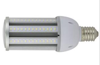 E40/ E27 IP64 36w SAMSUNG LED Corn bulb Light IP64 36W LED Street Light/ 36W E27/E40 led street lamps 360 degree Angle <br><br>Aliexpress