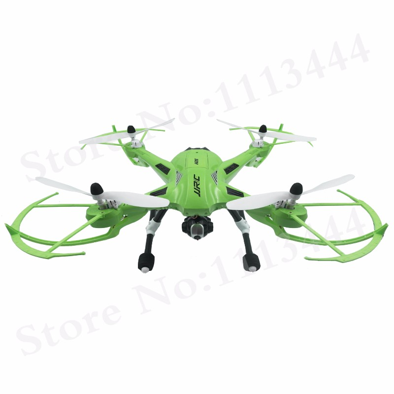 Drone H26W controle Helicopter 21