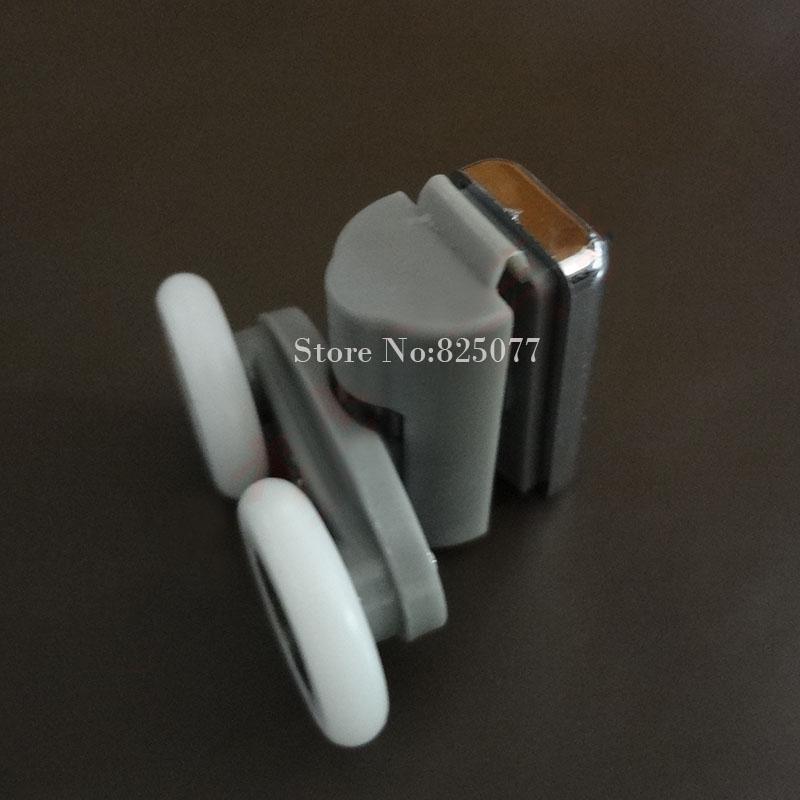 Acquista all'ingrosso Online vetro contenitori da Grossisti vetro ...