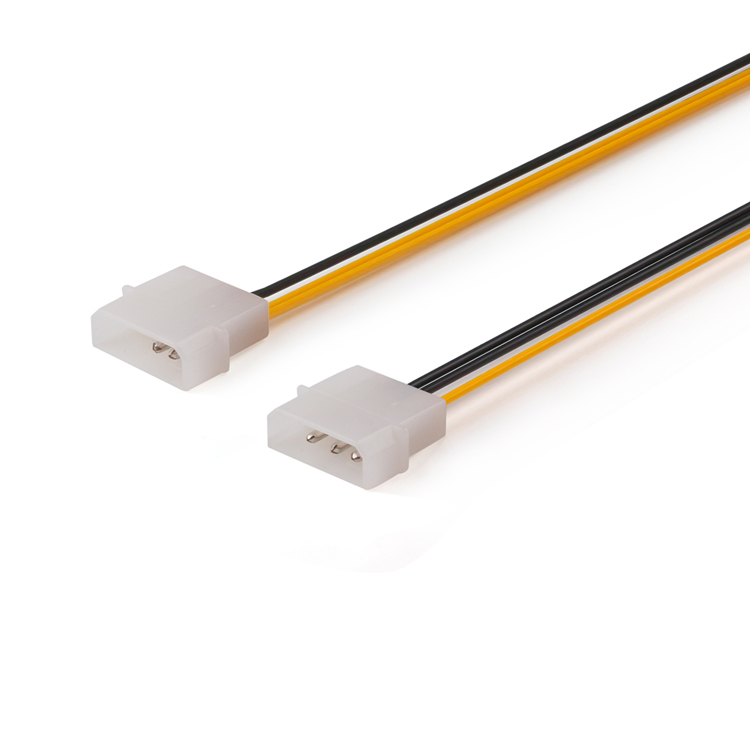 ide cable (2)