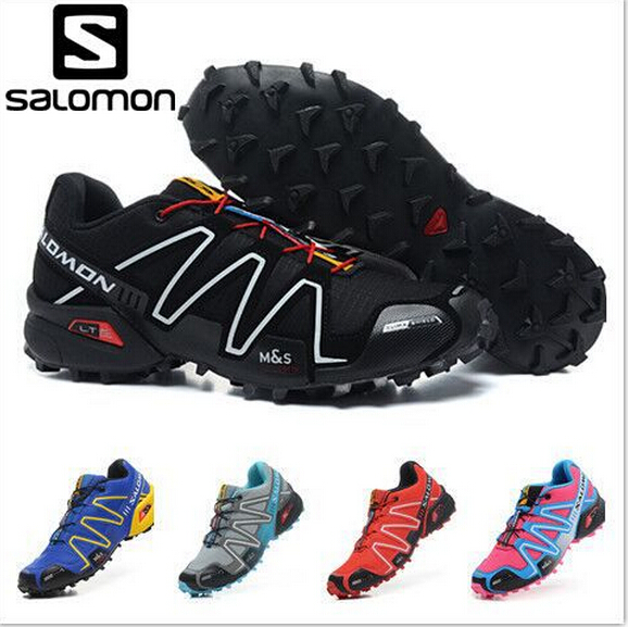 Salomon Speedcross Aliexpress
