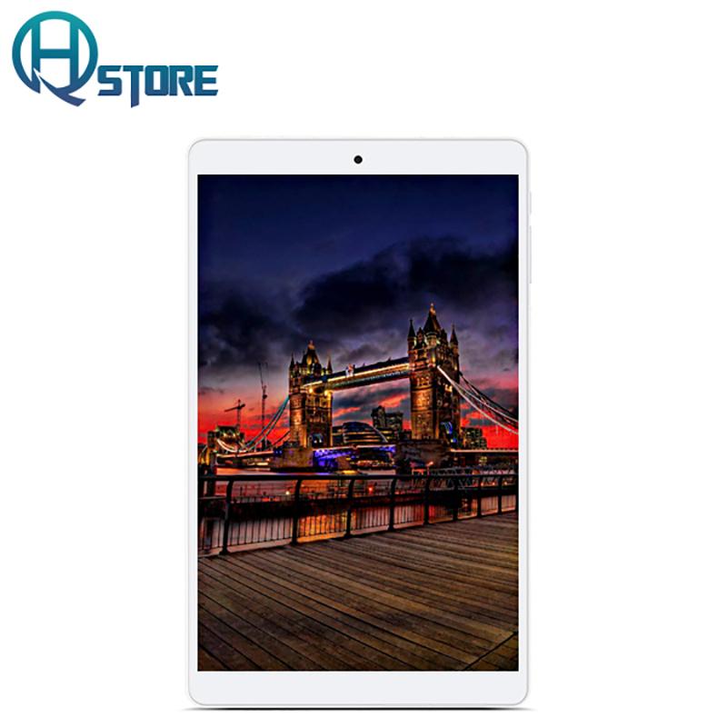 Teclast X80H X80HD Dual Boot Tablet PC Intel Z3735F 8 Inch 1280x800pixels IPS Screen Windows 10  Android 4.4  2GB/32GB HDMI(China (Mainland))