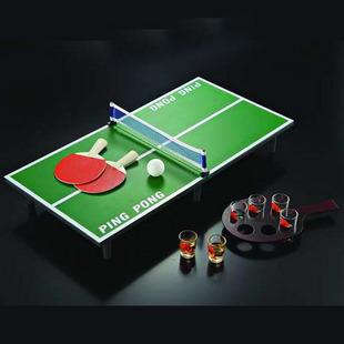 Table tennis bar toys <br><br>Aliexpress