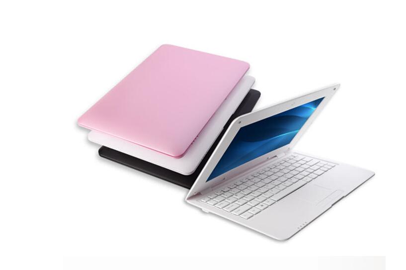 Cheap 10 inch VIA8880 Dual Core Mini laptop computer Android 4.2 512MB 4GB Camera HDMI Computer Ultrabook<br><br>Aliexpress