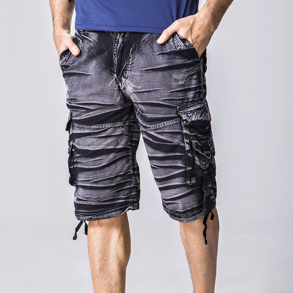 Compare Prices on Long Shorts for Men- Online Shopping/Buy Low ...
